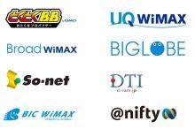 wimax_provider