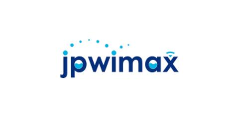 icn_jpwimax